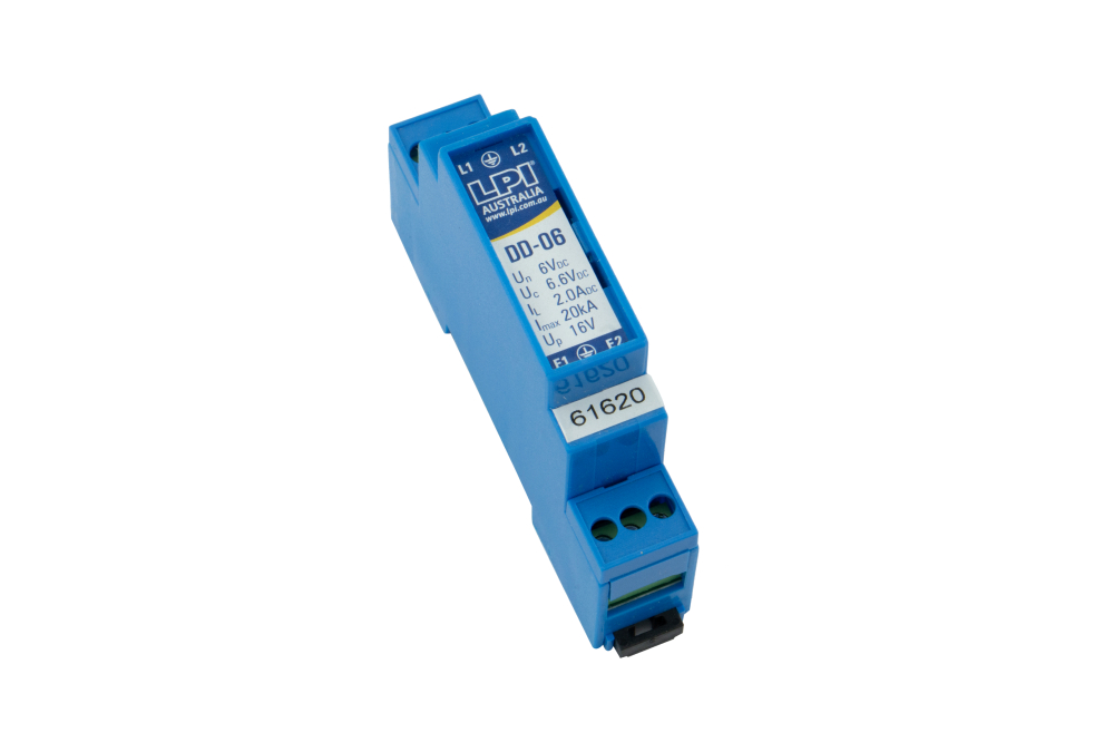 DIN-Mount-Data-and-Telephone-Line-Protectors-2