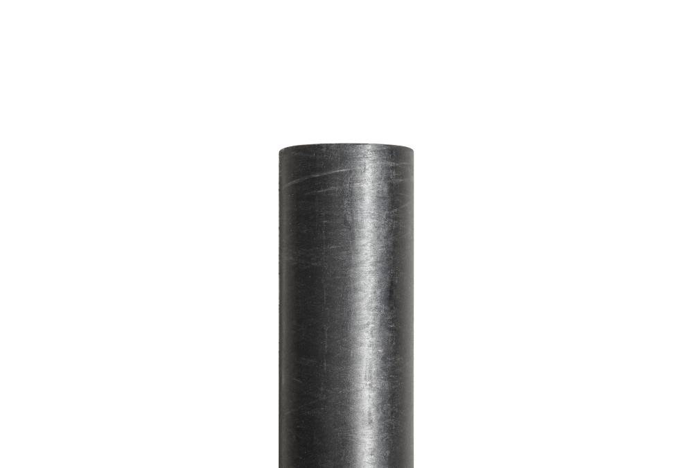 Fibreglass-Reinforced-Pole