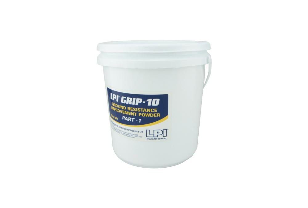 GRIP2