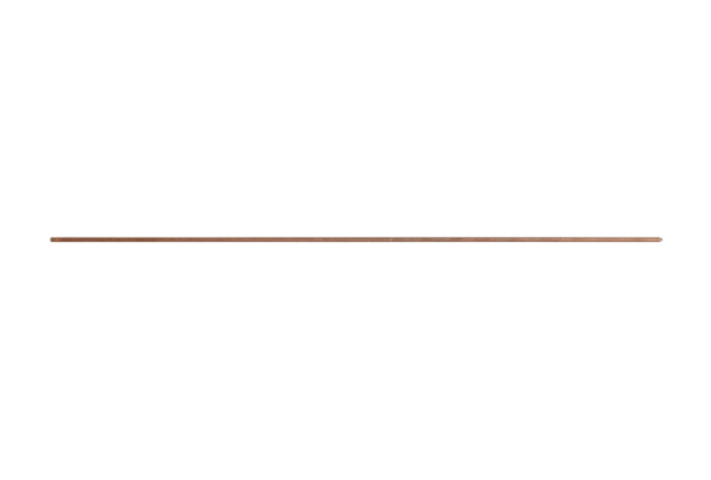 Solid-Copper-Earth-Rod