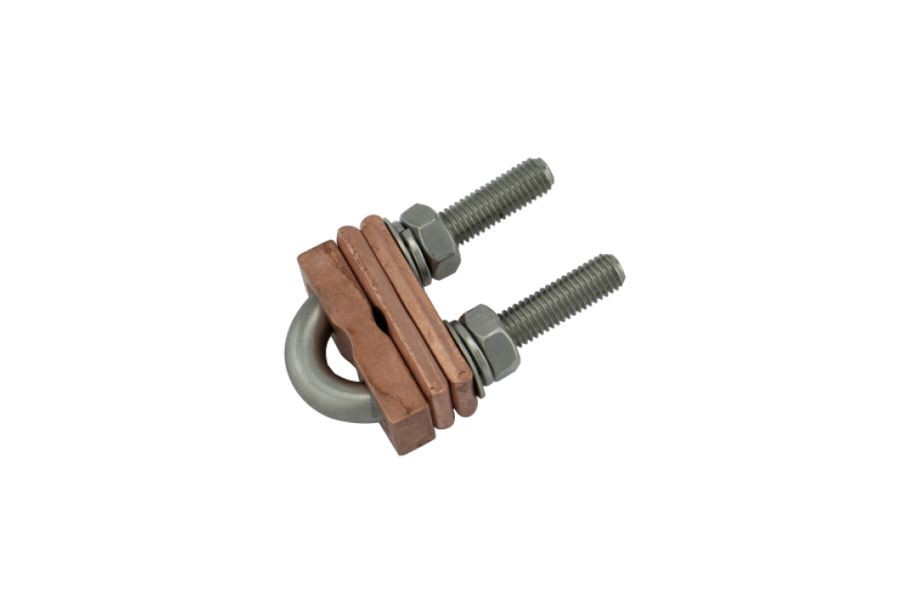 U-Bolt-Clamp-2