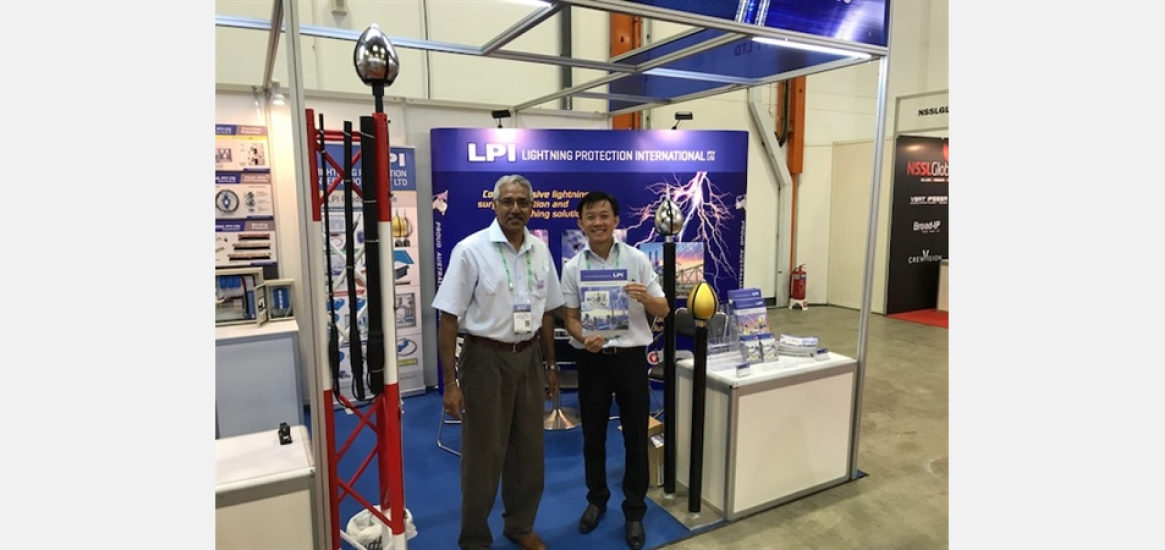 LPI-Is-Now-At-Communicasia