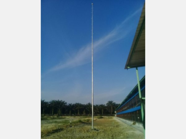 Charoen-Pokphand-Indonesia