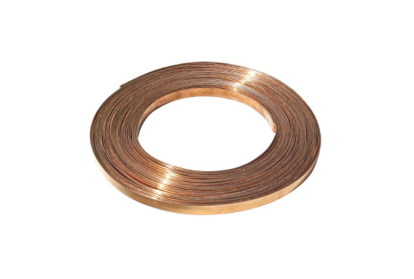 Copper-Aluminium-Tape