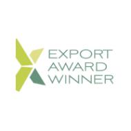 export-winner
