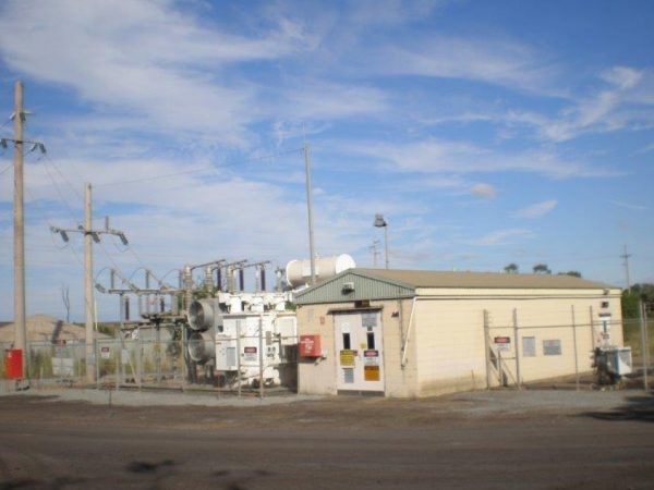 LP-Audit-Gas-Drainage-Risk