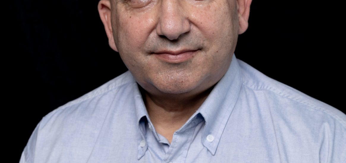 Michael-Gauci
