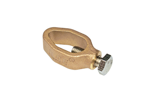 Rod-to-Cable-Clamp